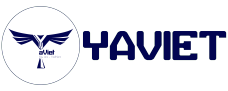 YAVIET