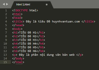 cau-truc-HTML