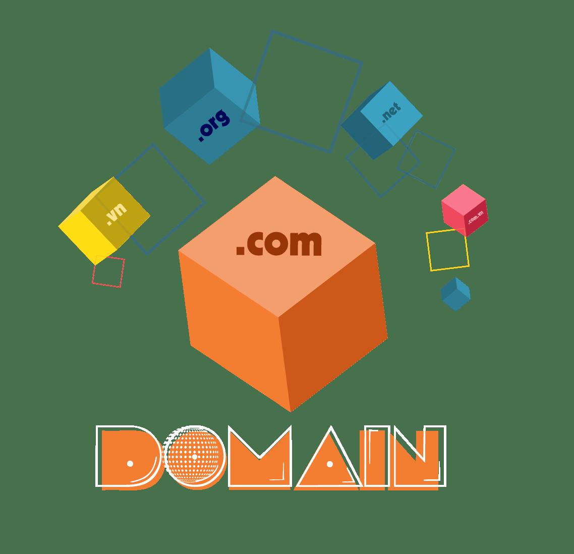 domain-yaviet