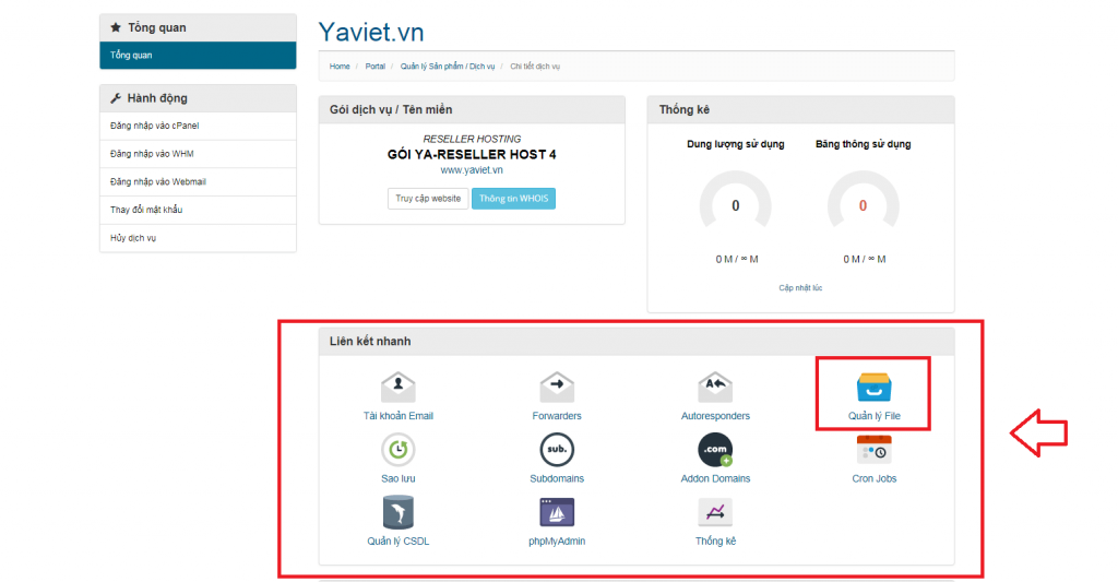 host-yaviet