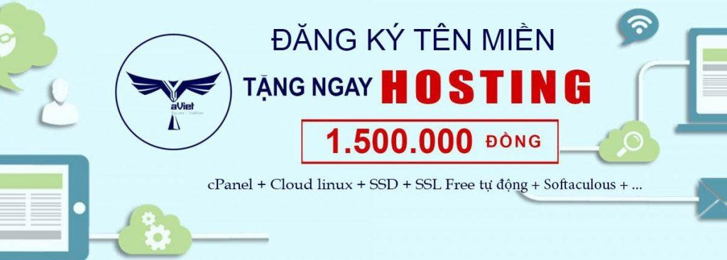 yaviet-tang-hosting
