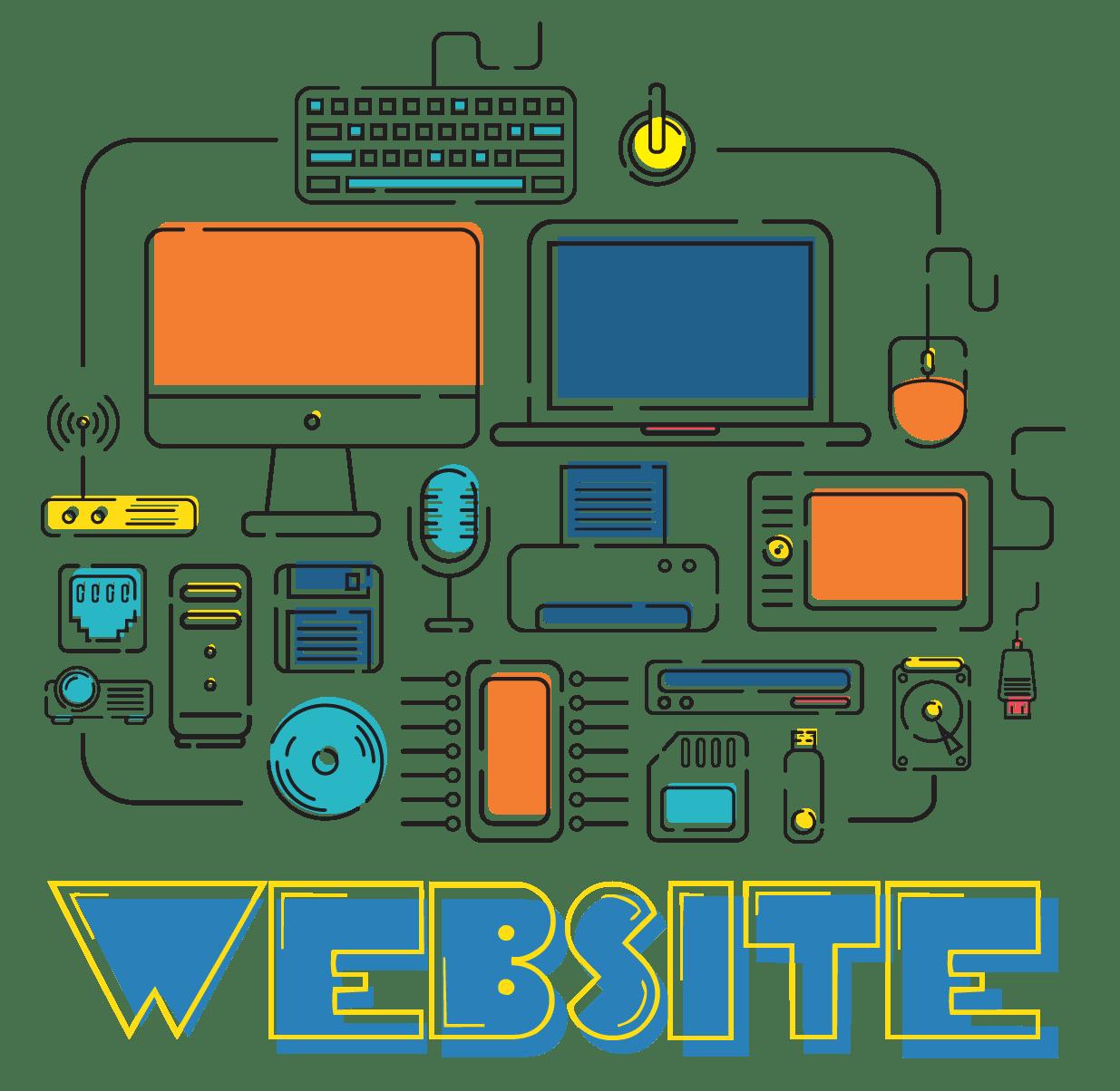 WEBYAVIET hosting ssd tot nhat